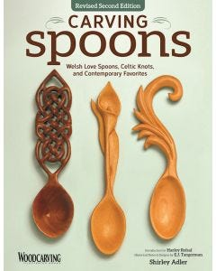 Carving_Spoons_Revised_Second_Edition_0