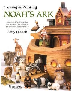 Carving_&_Painting_Noahs_Ark_0