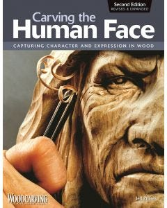 Carving_the_Human_Face_Second_Edition_Revised_&_Expanded_0