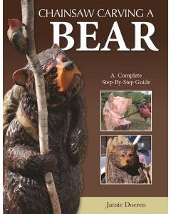 Chainsaw_Carving_a_Bear_0