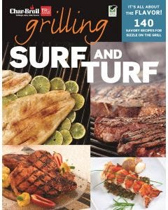 Char-Broil_Grilling_Surf_&_Turf_0