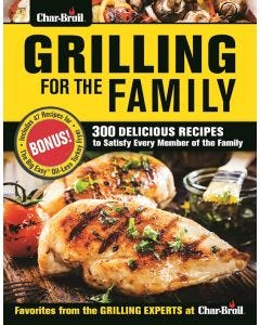 Char-Broil_Grilling_for_the_Family_0