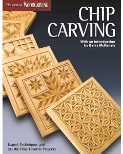 Chip_Carving_Best_of_WCI_0