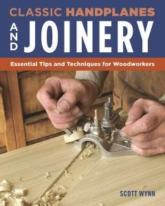 Classic_Handplanes_and_Joinery_0
