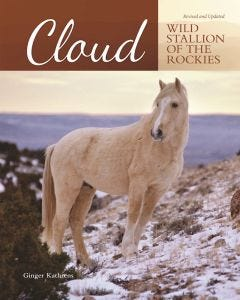 Cloud_Wild_Stallion_of_the_Rockies_Revised_and_Updated_0