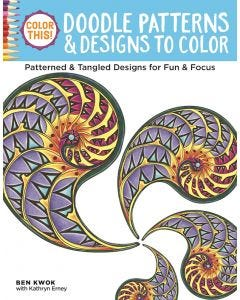 Color_This!_Doodle_Patterns_&_Designs_to_Color_0