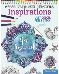 Color_Your_Own_Stickers_Inspirations_0