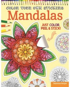 Color_Your_Own_Stickers_Mandalas_0