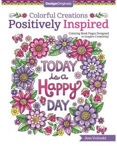 Colorful_Creations_Positively_Inspired_0