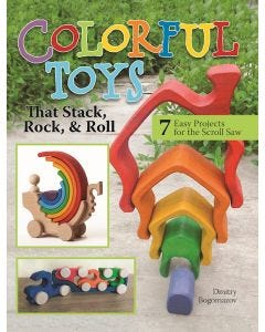 Colorful_Toys_that_Stack_Rock_and_Roll_0