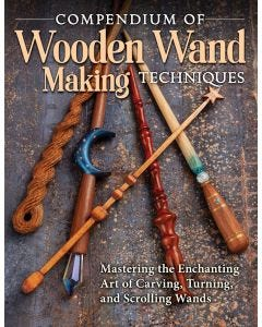 Compendium_of_Wooden_Wand_Making_Techniques_HC_0