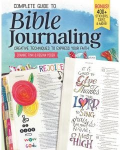 Complete_Guide_to_Bible_Journaling_0