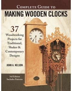 Complete_Guide_to_Making_Wooden_Clocks_3rd_Edition_0