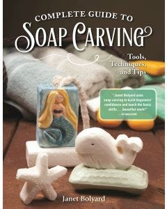Complete_Guide_to_Soap_Carving_0