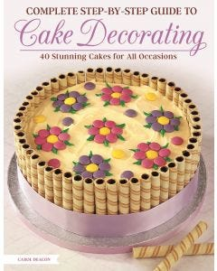 Complete_Step-by-Step_Guide_to_Cake_Decorating_0