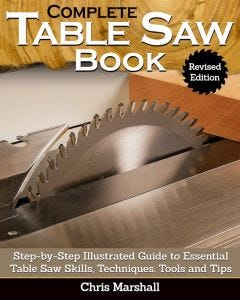 Complete_Table_Saw_Book_SC_Revised_Edition_0