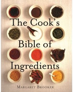 Cooks_Bible_of_Ingredients_The_0