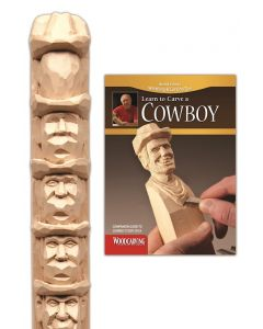 Cowboy_Study_Stick_Kit_Learn_to_Carve_Faces_with_Harold_Enlow_0
