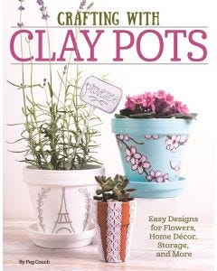 Crafting_with_Clay_Pots_0
