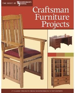 Craftsman_Furniture_Projects_Best_of_WWJ_0