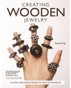 Creating_Wooden_Jewelry_0