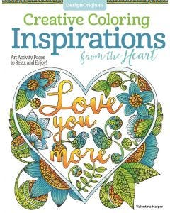 Creative_Coloring_Inspirations_from_the_Heart_0