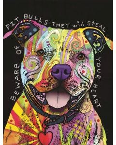 Dean_Russo_Pit_Bull_Journal_0