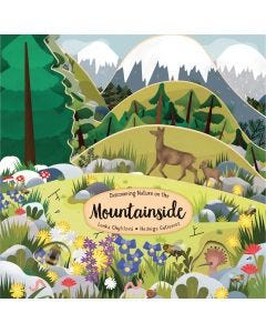 Discovering_Nature_on_the_Mountainside_0