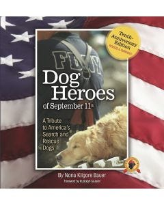 Dog_Heroes_of_September_11th_0