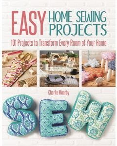 Easy_Home_Sewing_Projects_0