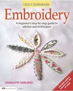 Embroidery_0