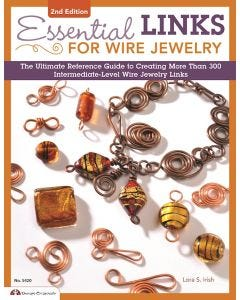 Essential_Links_for_Wire_Jewelry_2nd_Edition_0