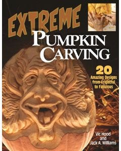 Extreme_Pumpkin_Carving_0