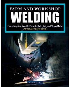 Farm_and_Workshop_Welding_Third_Revised_Edition_0