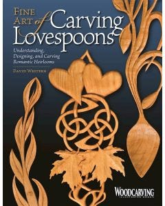 Fine_Art_of_Carving_Lovespoons_0