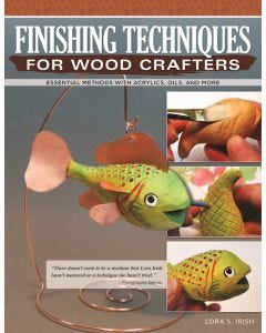 Finishing_Techniques_for_Wood_Crafters_0