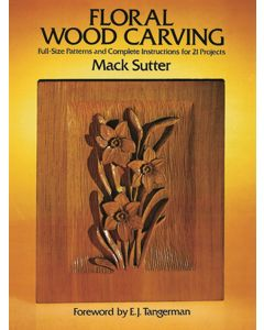 Floral_Wood_Carving_0