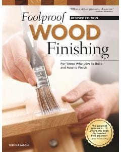 Foolproof_Wood_Finishing_Revised_Edition_0