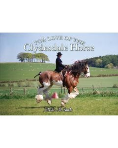 For_Love_of_the_Clydesdale_Horse_0