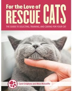 For_the_Love_of_Rescue_Cats_0