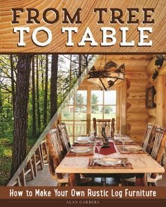 From_Tree_to_Table_0