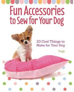 Fun_Accessories_to_Sew_for_Your_Dog_0