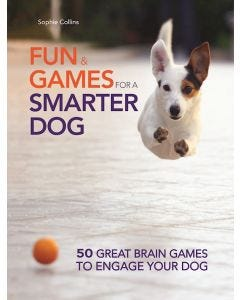 Fun_&_Games_for_a_Smarter_Dog_0