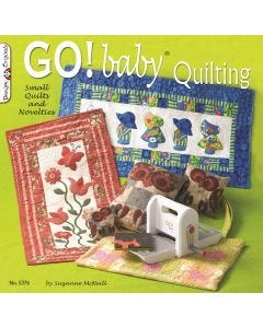 GO!_Baby_Quilting_0