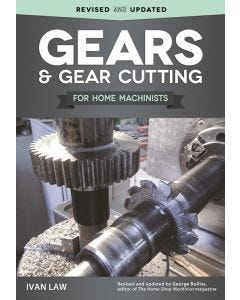 Gears_&_Gear_Cutting_for_Home_Machinists_0