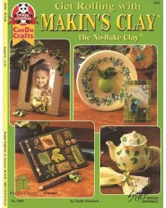 Get_Rolling_with_Makins_Clay_0