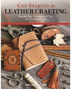 Get_Started_in_Leather_Crafting_0