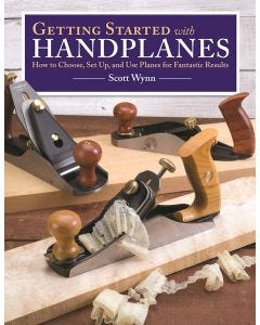 Getting_Started_with_Handplanes_0