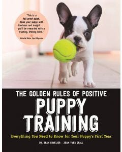 Golden_Rules_of_Positive_Puppy_Training_The_0