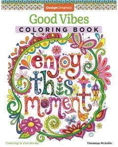 Good_Vibes_Coloring_Book_0